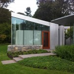 HORNE Home - Roy Spittle Electric